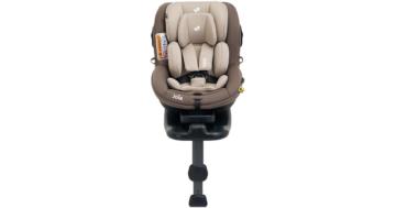 Joie i-Anchor Advance Auto-Kindersitz i-Anchor Advance, Wheat Gr. 0-18 kg